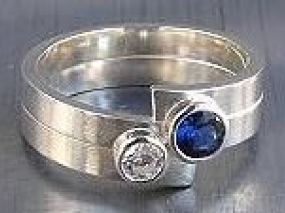 coleman and coleman jewellery