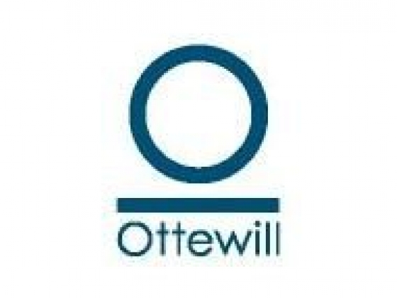 Ottewill